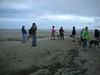 CraneBeach10-2-2011006