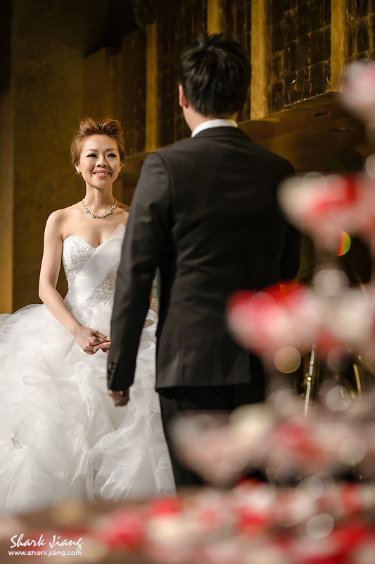 婚攝,典華,婚攝鯊魚,婚禮紀錄,婚禮攝影,2013.07.07_blog-0096