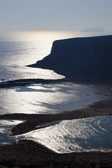 Beautiful Balos (~Kos) Tags: blue sea landscape 50mm f14 sony hellas greece crete chania a55
