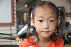 DSC09816 (小賴賴的相簿) Tags: baby kids sony taiwan 台灣 家庭 可愛 人像 小孩 親子 木柵 孩子 1680 兒童 a55 單眼 親情 1680mm 蔡斯 slta55v anlong77 小賴家 小賴賴