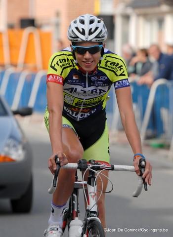 Sint Gillis Waas (9)