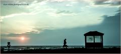 Walking The Dog, Early Morning, Littlestone... (ziggystardust111...taking a break !!!) Tags: morning sky dog man kent morningsky littlestone wwwvincewinterphotographycouk ziggystardust113hotmailcouk httpstwittercomvincewinterart twittercomdreamstangerine