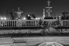 IMG_3037 firma (Marcello Terruli) Tags: night genoa genova zena viabalbi tempilunghi marcelloterruli wwwmarcelloterrulicom fotografidezena palazzorealelanterna