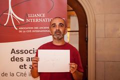 08 octobre 2013 - Forum des résidents 2013-56