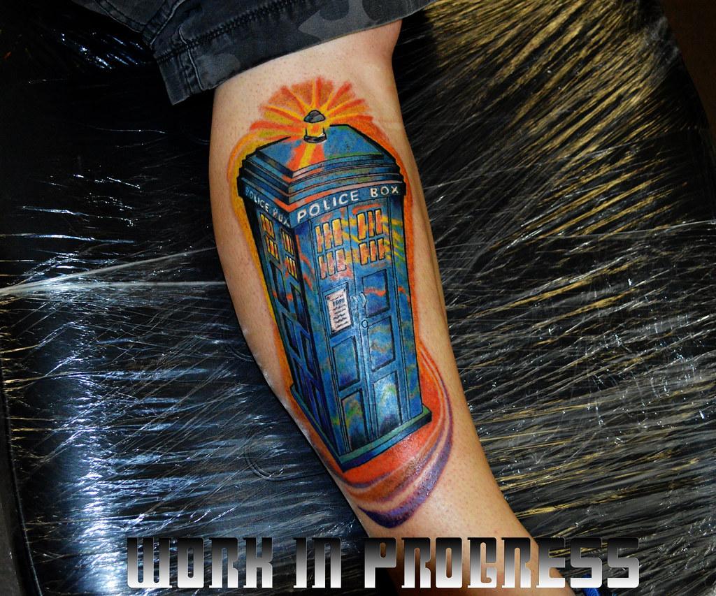 100 jdm honda tattoos 38 wonderful turbo tattoos 49 best