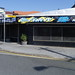 redcliffe shopfronts,26-10-2013 (4)