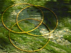 THREE BANGLES (Siri Chandra) Tags: green water sadness gold golden poetry poem mama thinking layer layers poesia karma visualpoetry bangles verse freeverse poetryandpicturesinternational wouldbepoem northwindsdaughter poemspixelsprose herbangles