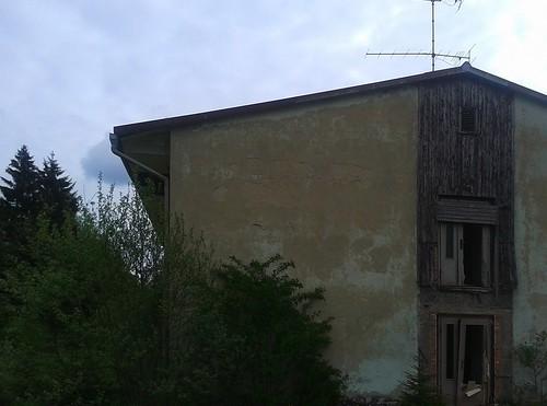 20120504_104217