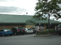 STARBUCKS #18180 MT. AIRY, MD (COOLCAT433) Tags: md mt starbucks e 400 blvd airy 18180 ridgeville