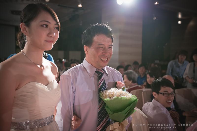 長彥 桂榕 婚禮-0162.jpg