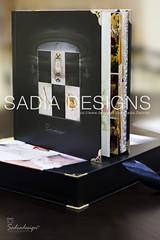 uplo (SadiaDesigns) Tags: mall artist saudi arabia jeddah saudiarabia ksa jiddah arabartist saudiphotographers saudiwedding jeddahphoto jiddahphotos arabphotoartists