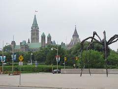 Ottawa-07-2009 178