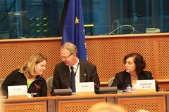 IMG_3596 (danielcaspary) Tags: friends parliament europen ttip europarl caspary
