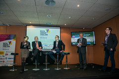 """European Industry Panel • <a style=""""font-size:0.8em;"""" href=""""http://www.flickr.com/photos/95599160@N04/11081913234/"""" target=""""_blank"""">View on Flickr</a>"""
