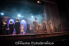 UFO_0716 (Officina FotoGrafica) Tags: santa cinema san recital chiara assisi francesco castellanagrotte socrate d7100 nikond700
