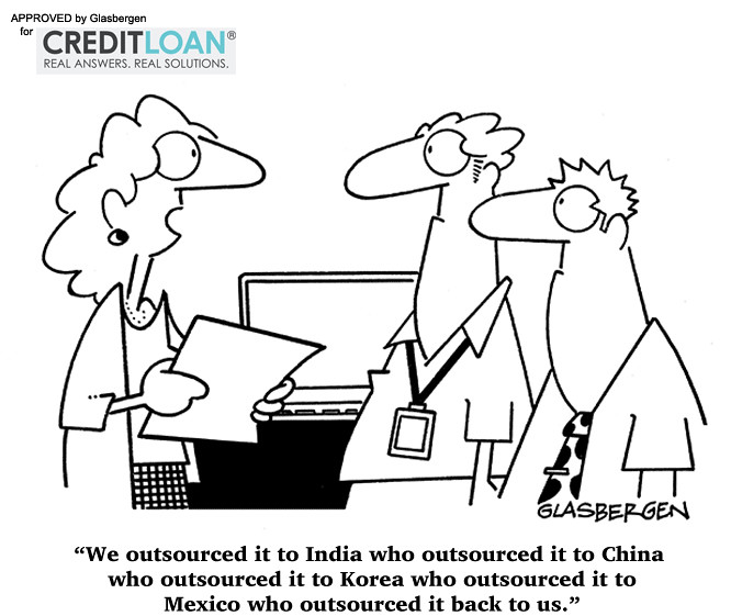 the world s best photos by creditloan flickr hive mind Real IP Address truth about outsourcing creditloan tags funny cartoon jokes outsourcing