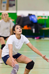 051213_6_IMG_0530.jpg (Matthias CHARPIOT) Tags: senior sport ball femme indoor volleyball grenade fille garonne volley entrainement hautegaronne gymnase grenadesurgaronne