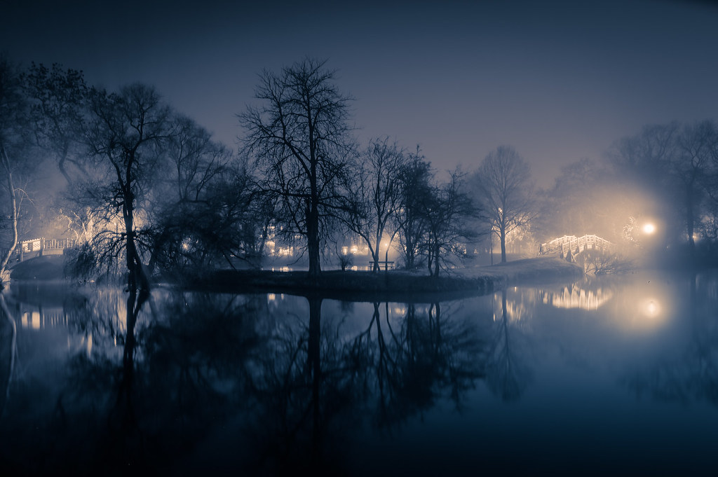 misty johanna