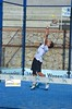 """javi bravo 3 padel 1 masculina torneo navidad los caballeros diciembre 2013 • <a style=""""font-size:0.8em;"""" href=""""http://www.flickr.com/photos/68728055@N04/11545397166/"""" target=""""_blank"""">View on Flickr</a>"""