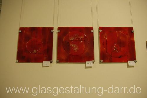 """2014: Thüringer Landtag, Erfurt • <a style=""""font-size:0.8em;"""" href=""""http://www.flickr.com/photos/65488422@N04/11612395703/"""" target=""""_blank"""">View on Flickr</a>"""