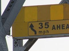 (sftrajan) Tags: puente baybridge pont sanfranciscobay brcke sanfranciscooaklandbaybridge 2013 canonsx500is