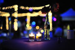 Wedding Photography in 2013 (Jerry Liu Gallery) Tags: park nyc wedding portrait night way washingtondc engagement nationalpark nikon san francisco couple university flash central ceremony galaxy commercial cornell milky strobe d800       d700