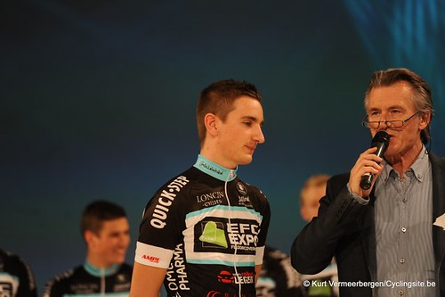 EFC-Omega Pharma-QuickStep Cycling Team   (67) (Small)