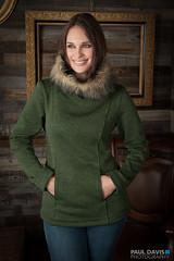 Icelandic Design 2014 Catalog (pdavis568) Tags: snow ski sweater clothing women colorado coat hats jacket skiresort vail catalog apparel minturn icelandic 2013 woolybully icelandicdesign newarii