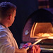 Secret Pizzeria winter 2014 Apenheul