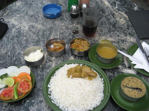 kathmandu 033