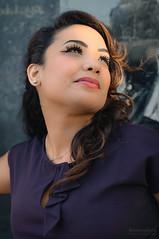 lori (iluminadora) Tags: nyc portrait woman film mujer documentary boogaloo welikeitlikethat abakuafrolatindancecompany loriperezpiazza