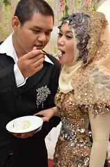 DSC_0915 (lubby_3011) Tags: deco kahwin perkahwinan hantaran pelamin deko weddingplanner kawin lengkap pakej gubahan pakejkahwin pakejdewan pakejperkahwinan perancangperkahwinan weddingdeco gubahanhantaran bajunikah pakejpertunangan bajukahwin pelaminterkini pelamindewan minipelamin bajusanding
