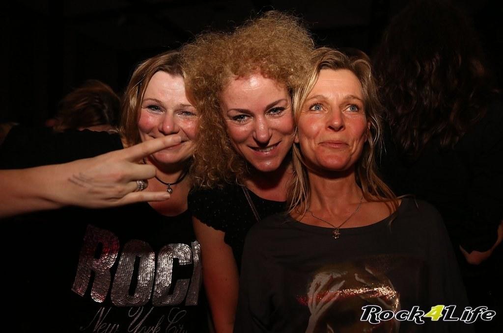 Tribute Rocknight        08-02-2014          U2 & Anouk (59)