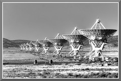 Day-5: VLA_3897d (bjarne.winkler) Tags: photo closed foto very large safari nm day5 array nrao soccoro