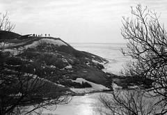 2014_Mar_Suomenlinna_Voigtlnder-Bergheil-Heliar_006 (Tatu Korhonen) Tags: helsinki suomenlinna voigtlnder sveaborg heliar bergheil 15cm45