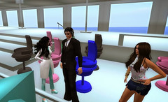 Second Life - Google Chrome 11032014 103227 PM (Angela Towndrow) Tags: