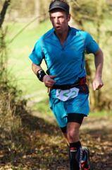 trail cloyes 2014 (15)