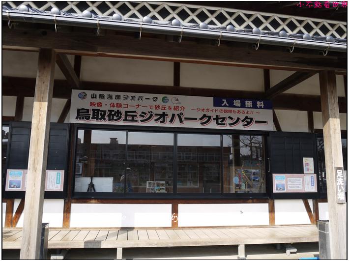 鳥取必玩 鳥取砂丘 (47).JPG