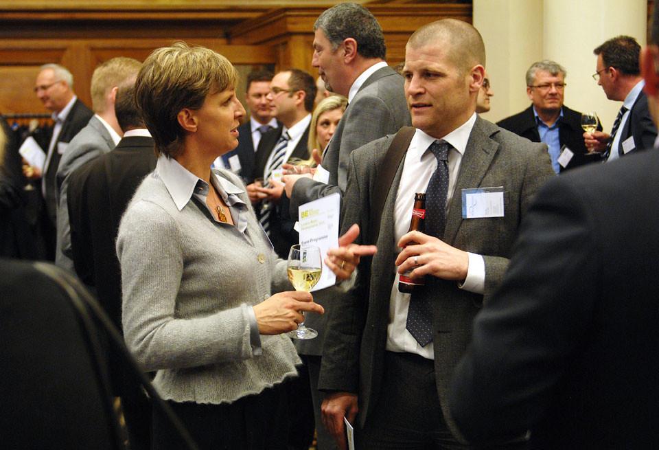 London Major Developments 2014 - Built Environment ...