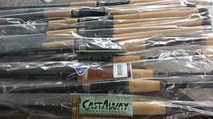 20140321_123644.jpg (Castaway Lodge) Tags: port bay fishing texas lodge flats trout oconnor redfish saltwater seadrift texasfishinglodge portoconnorfishing seadriftbayfishing