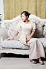 _MG_0414 (nforcr) Tags: portrait gown filipiniana