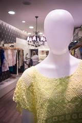 It_Store15
