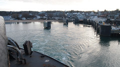P4020041 (connors934) Tags: ferry jpg marthasvineyard