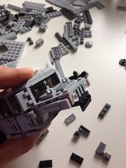 Details (Retroshark) Tags: war tank lego military weapon kit custom hummer humvee armour moc uploaded:by=flickrmobile flickriosapp:filter=nofilter