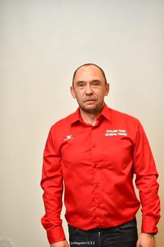 Wim Ruelens Lotto Olimpia Tienen 2017-359