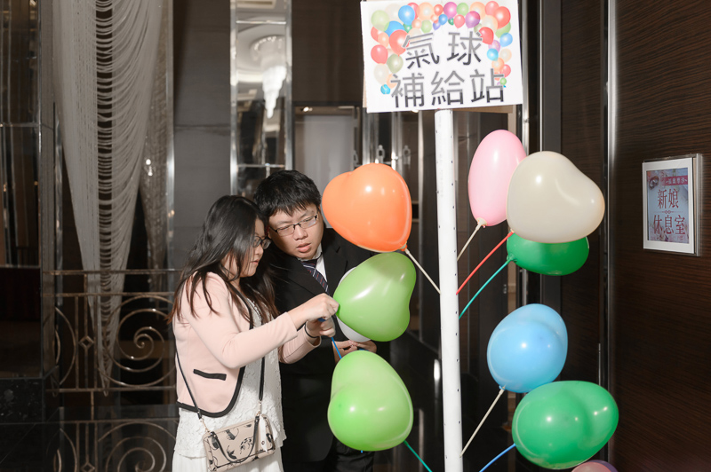 32621909063 a84a3f2d96 o [台南婚攝]U&S/永康東東餐廳