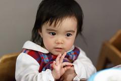 9V9C3565 (Jon_Huang) Tags: ryb 小小柯 christu easonchen chihsingke annting jon joly jesse juno
