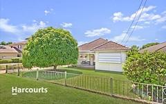 16 Yeend Street, Merrylands NSW
