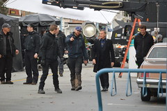 DSC_0408 (krazy_kathie) Tags: ouat once upon time set pics robert carlyle