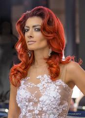 America's Beauty Show, Chicago March, 2017 (Natasha J Photography) Tags: americasbeautyshow chicagomarch 2017 model chiara potenza